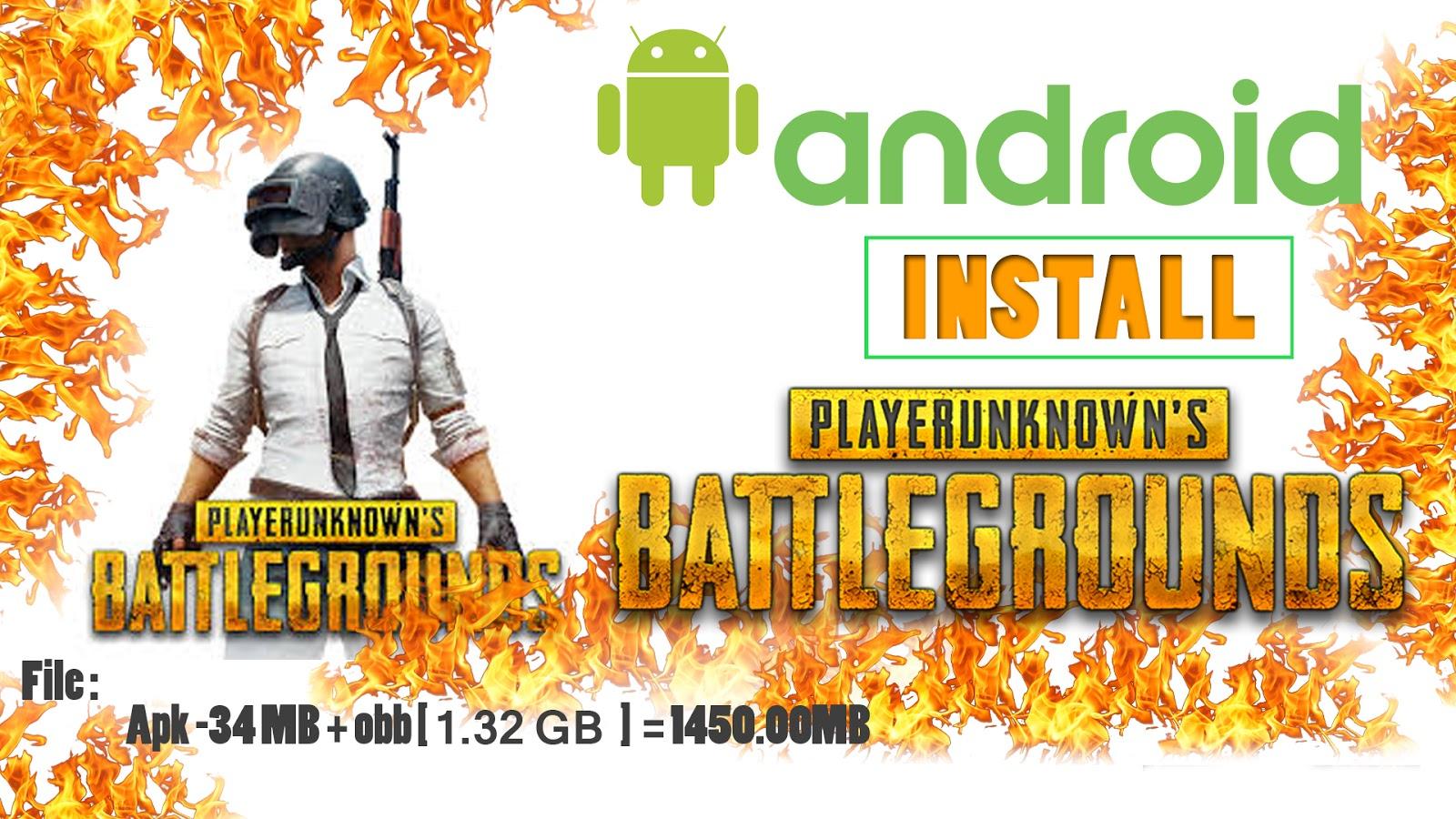 pubg mobile apk free download uptodown