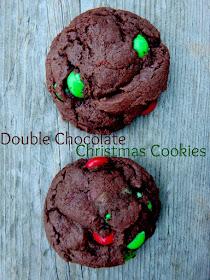 22 christmas cookies (sweetandsavoryfood.com)