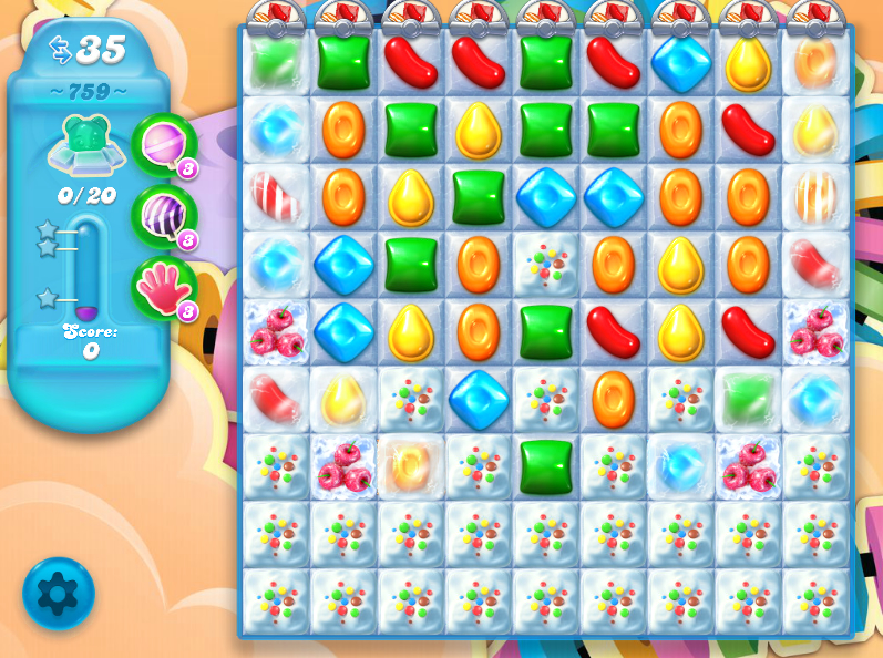 Candy Crush Soda 759