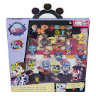 Littlest Pet Shop Pet Fest Huette Holmby (#4143) Pet