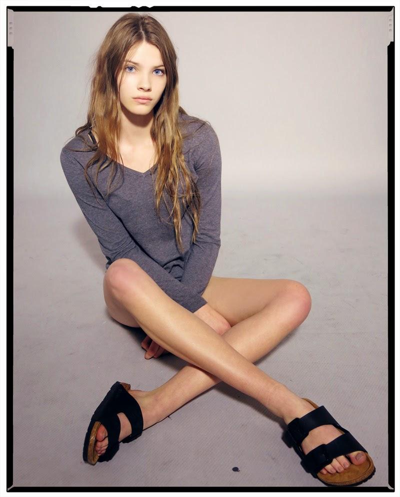 Xannie Cater Nude Photos 53