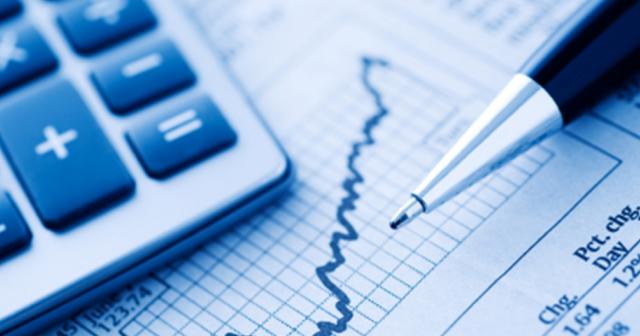Canara Bank Personal Loan Interest Rate