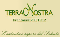 http://www.olioterranostra.it/HomePage/Index.asp