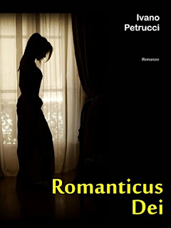 recensione-libro-romanticus-dei
