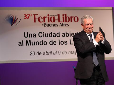 Quienes ganaron el premio nobel en argentina