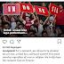 PEMAIN KETURUNAN INDONESIA KAGUM DENGAN KESUKSESAN ASIAN GAMES 2018