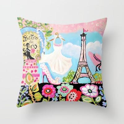 https://society6.com/product/paris-bistro-dress-1ay_pillow#s6-2158254p26a18v505a25v193