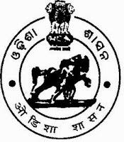 Odisha Staff Selection Commission (Odisha SSC)