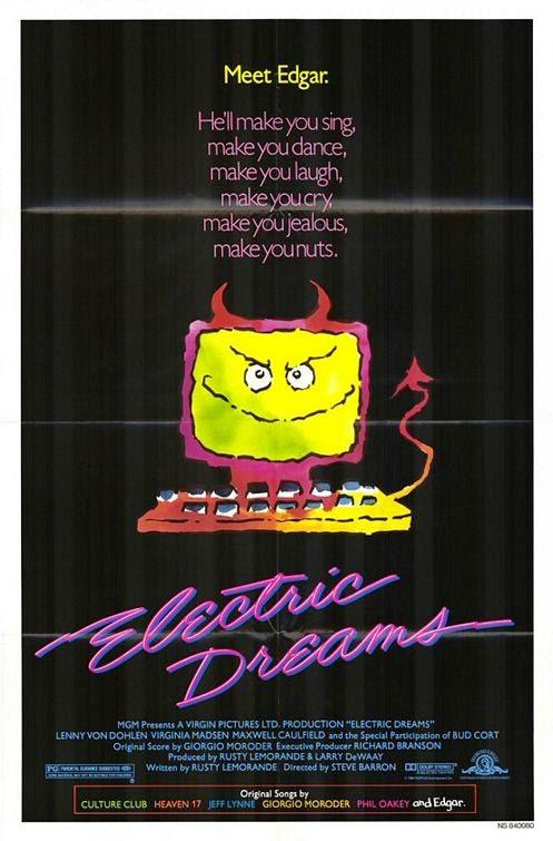 http://70srichard.wordpress.com/2014/07/19/electric-dreams/