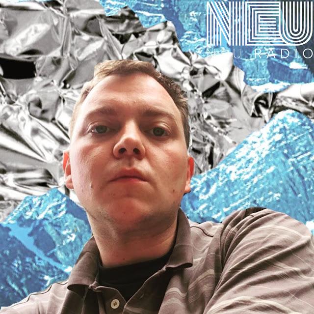 polaroid - un blog alla radio S19E13 @ NEU RADIO - podcast