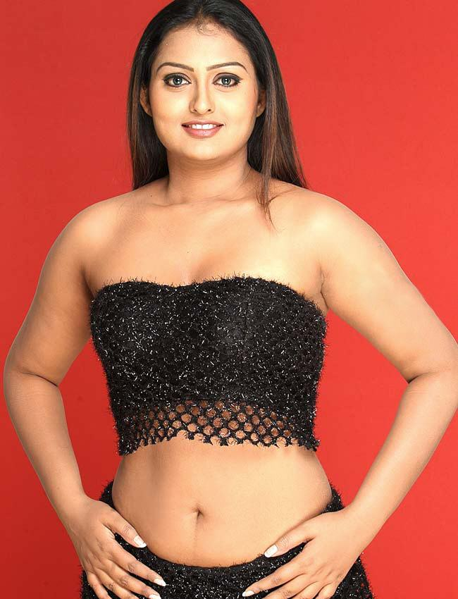 Tamil Hot Actress Hot Photos Vindhya Tamil Hot Actress -1674