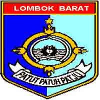 Gambar untuk Pengumuman Hasil Seleksi Administrasi CPNS 2014 Kabupaten Lombok Barat