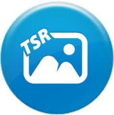 TSR Watermark Image Software 3.5.8.5 2018 Free Download