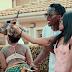 VIDEO: Naiboi Ft Kristoff - Somaga (mp4 download)