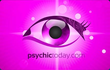 Psychic Today - Astra Frequency