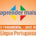 CADERNO DE ATIVIDADES: APRENDER MAIS COM 92 PÁGINAS