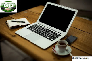 How to start a successful blog from the scratch