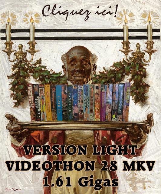 http://www.multiup.eu/fr/mirror/8946571692db96be9a82a7fa0854f7ba/VIDEOTHON_28-_Monopause.mkv