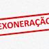 Vereadores licenciados pedem exoneração dos seus cargos de secretários