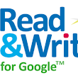Read & Write - A Great Chrome App That is Now Free for Teachers