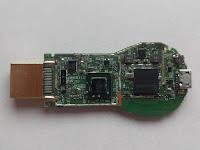Undocumented Code: Turning A Broken Chromecast Into An Audio Chromecast