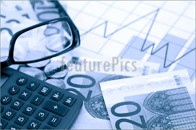 http://www.featurepics.com/FI/Thumb300/20131123/Money-Calculation-2857748.jpg