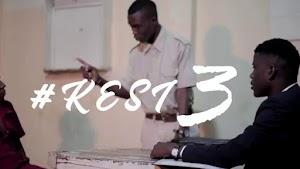 Download Video | M Hard ft Msinzi - Kesi Tatu