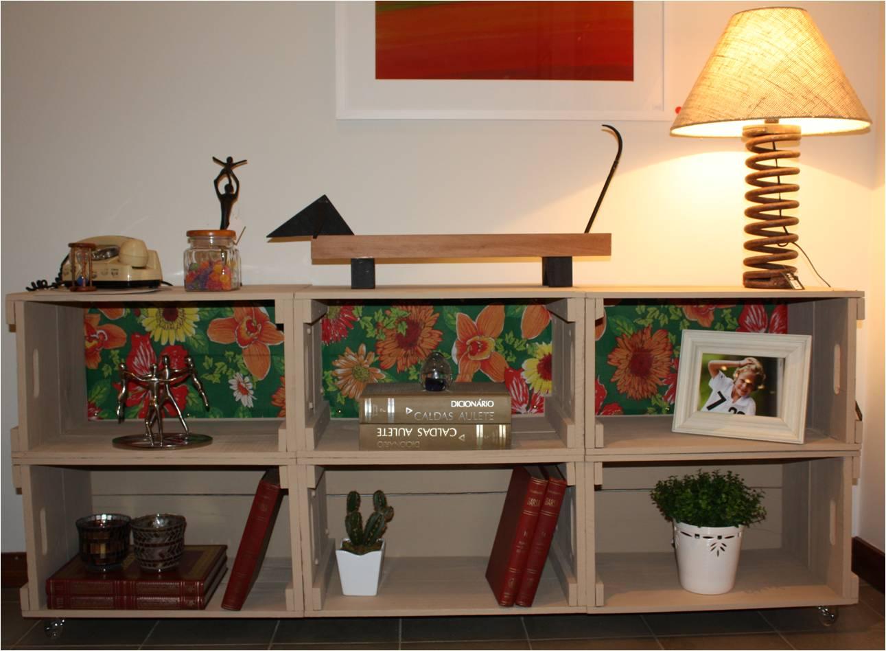 Decora O De Cozinha Com Reciclados Oppenau Info -> Como Decorar Parede De Sala Com Material Reciclados