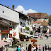 Why you must visit the historic town of Gruyères in Switzerland?