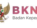 SSCN BKN.go.id 2017/2018