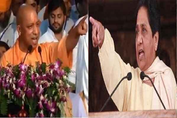 bad-news-for-mayawati-bjp-get-massive-lead-in-nagar-nigam-chunav