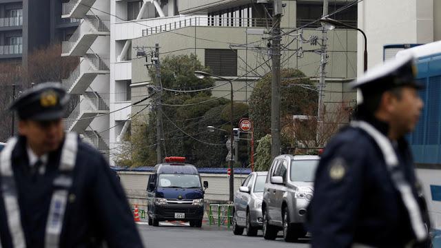 Macabro hallazgo: Descubren 5 cadáveres en una 'casa de suicidas' en Japón