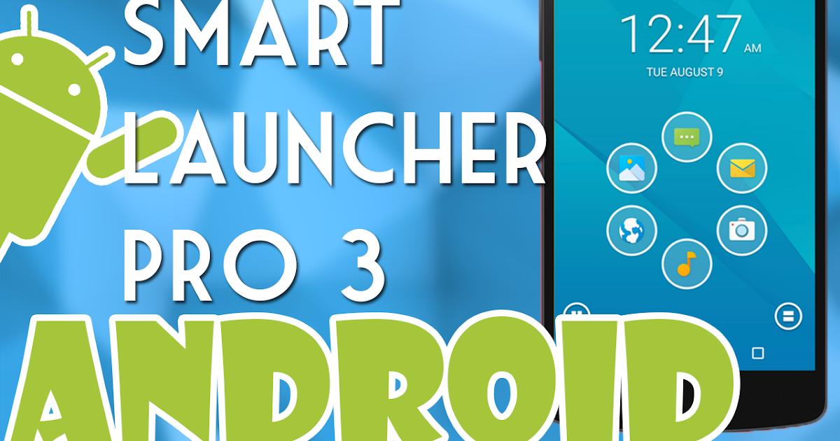 Image Result For Smart Launcher Pro Apka