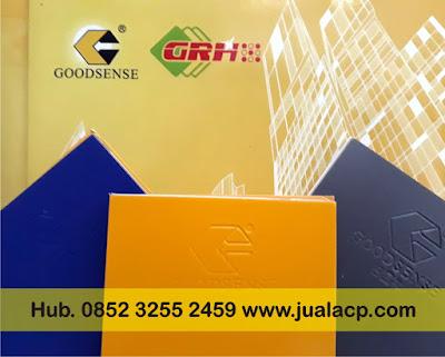 jual acp goodsense