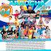 CD ARROCHA VOL.04 2019 - SUPER POP LIVE - DJ JOELSON VIRTUOSO