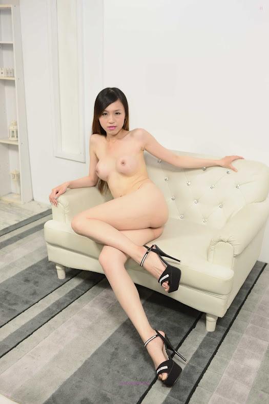asian 357.7z sexy girls image jav