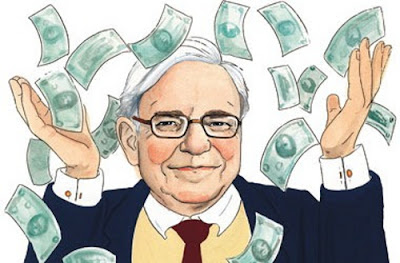 Come si diventa milionario?