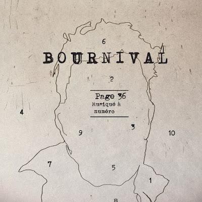 Jeannot Bournival – Page 36 musique à numéro