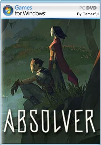 Absolver PC [Full] Español [MEGA]