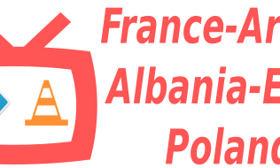 France CANAL PLAY Arabic Albania Exyu PINK Polsat