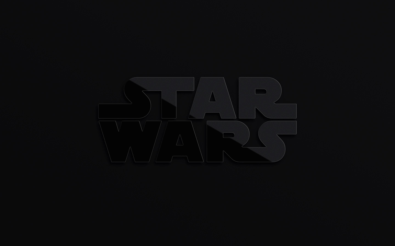 Star Wars Fan Art HD Wallpapers · 4K