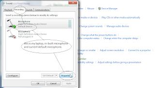 Wkhtmltopdf for windows 7 :: Sandeewooley webuda com