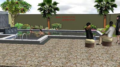 TUKANG TAMAN BANJARBARU | TUKANG TAMAN MARTAPURA | BANJARMASIN | BATULICIN | KOTABARU | http://www.tukangtamanbanjarmasin.com/