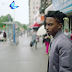 "Video:  Playboi Carti  ""Magnolia"""