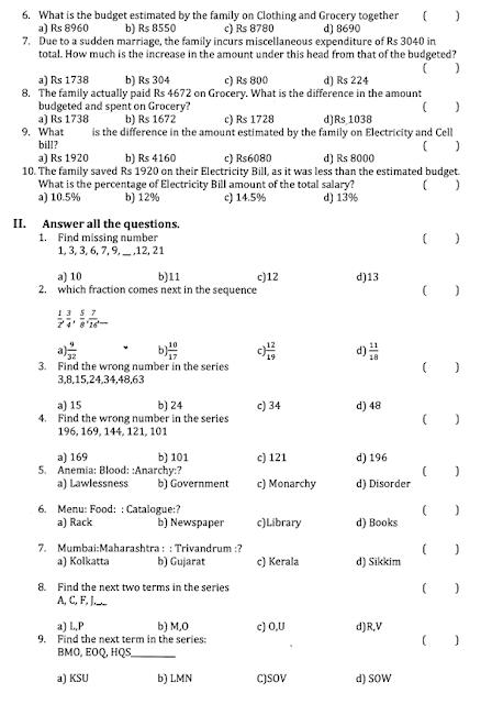 analytical skills 2