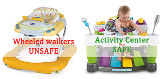 newborn baby walking, baby walking at 7 months, baby swing walker