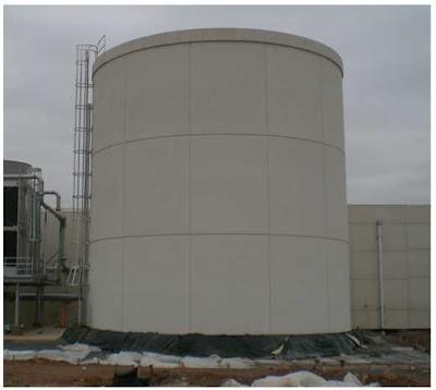 Different Concrete Equipment For Different Construction
