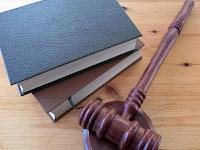 Firza Akan Ajukan Praperadilan Penetapan Tersangka Pornografi
