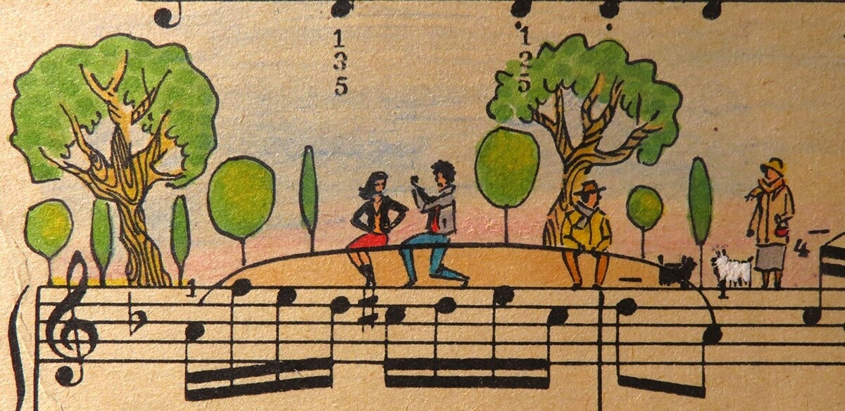 15-City-Park-Lyapunov-and-Erlich-Music-Sheets-Colored-Illustrations-www-designstack-co