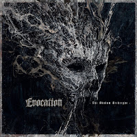 "Evocation - ""The Shadow Archetype"""